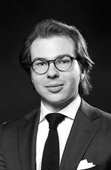 Alexandre LEGER