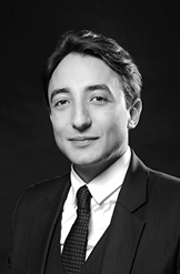 Charles-Alban De pontanel