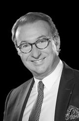 Jean-pierre Osenat