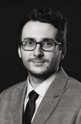José Gimeno