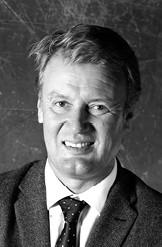 Stéphane Pavot